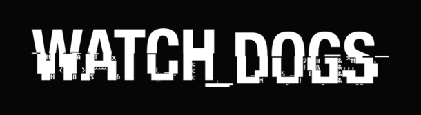 WatchDogs_Logo_E32012_Whitetcm1953165