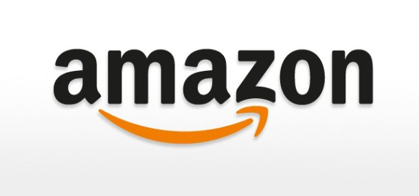 Pricefall: Amazon