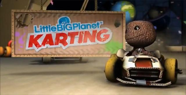 lbp karting copy