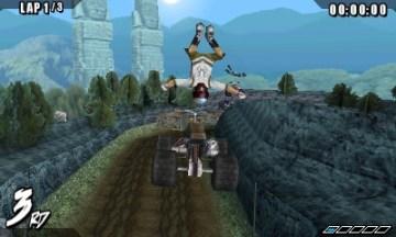 ATV Wild Ride 008