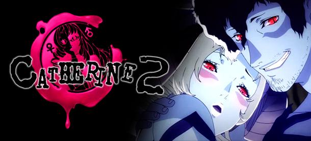 Catherine 2