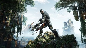 PlayStation Plus | Crysis 3