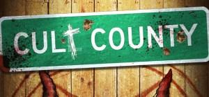 Cult County Logo - Jools Watsham Interview   oprainfall