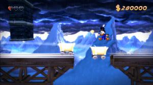 Ducktales Remastered Screenshot 003
