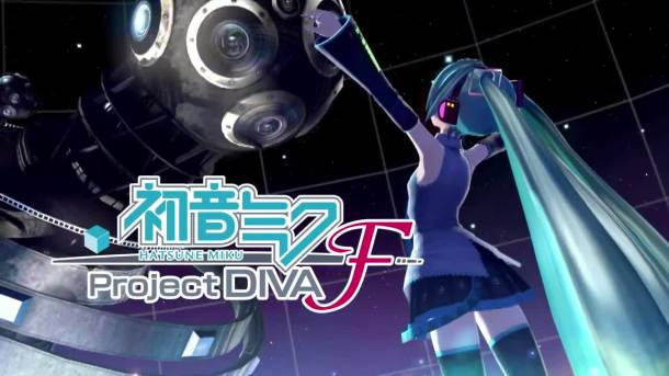 Hatsune_Miku_Project_Diva_F_PS3