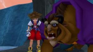 Kingdom Hearts : Final Mix | oprainfall