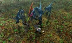 Monster Hunter 4 | Screenshot 4