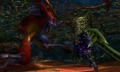 Monster Hunter 4 | Screenshot 5
