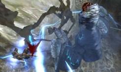 Monster Hunter 4 | Screenshot 6