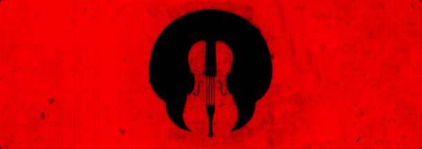 Super Metroid Symphony Strings
