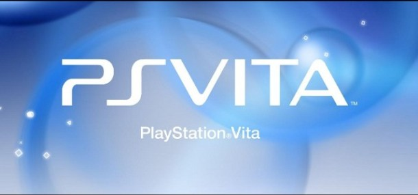 PlayStation Vita | Anniversary Sale