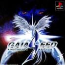 Publisher Monkey Paw - Gaia Seed