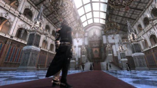 The_Last_Story_lazulis castle