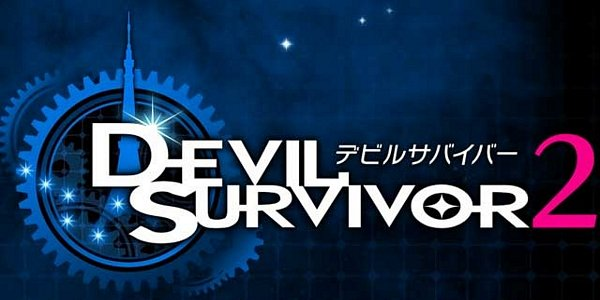 Devil Survivor 2 | oprainfall