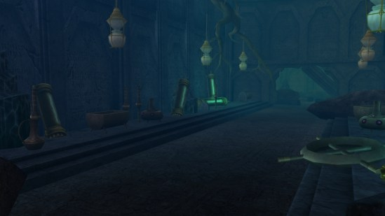 Atelier Escha & Logy Alchemist of Dusk Sky