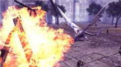 Drakengard 3 pic 11