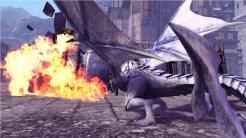 Drakengard 3 pic 6