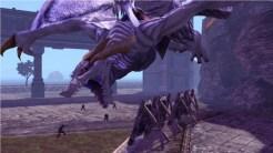 Drakengard 3 pic 7