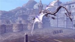 Drakengard 3 pic 8