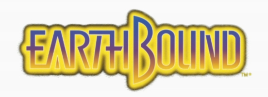 Earthbound Coming to Virtual Console - oprainfall