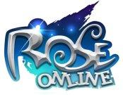 Publisher GungHo - ROSE Online