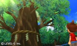 Yokai Watch screenshot 2