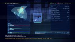Armored-Core-Verdict-Day-1