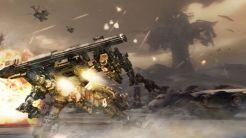 Armored-Core-Verdict-Day-11