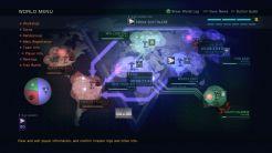 Armored-Core-Verdict-Day-21