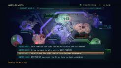Armored-Core-Verdict-Day-26