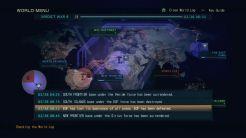 Armored-Core-Verdict-Day-27