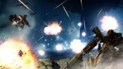 Armored-Core-Verdict-Day-35