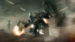 Armored-Core-Verdict-Day-4