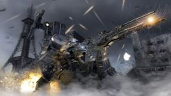 Armored-Core-Verdict-Day-5