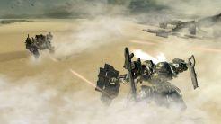 Armored-Core-Verdict-Day-6