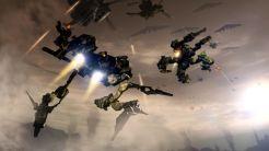 Armored-Core-Verdict-Day-7