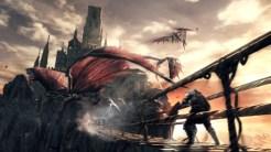 Dark Souls 2 pic 11