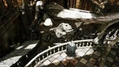 Dark Souls 2 pic 12