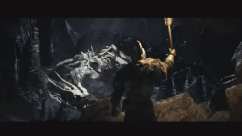 Dark Souls 2 pic 20