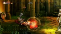 Dragons_Crown_Amazon-4