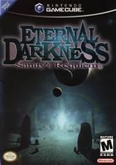 Eternal Darkness : Sanity's Requiem | oprainfall