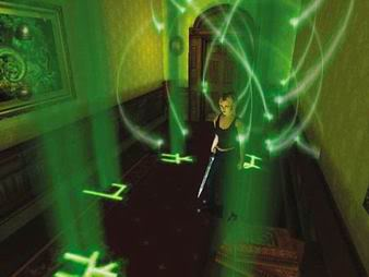 Eternal Darkness Sanity's Requiem | oprainfall