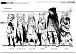 Etrian-Odyssey-Millennium-Girl_2013_05-17-13_010
