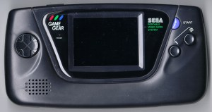 Sega Game Gear 002