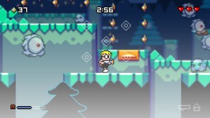 Mutant Mudds Deluxe Screen 001