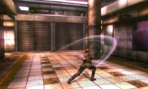 Shin Megami Tensei IV attacks 01 Dengeki