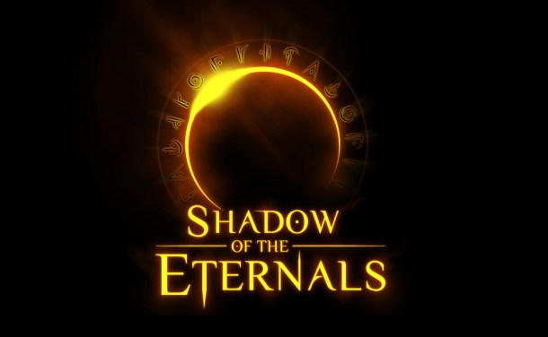 Shadow of the Eternals Kickstarter | oprainfall