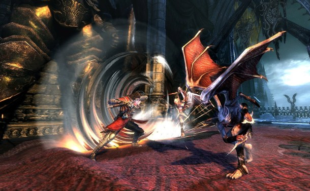 castlevania-lords-of-shadow-screenshot