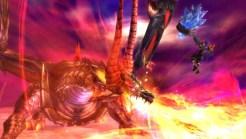 Ragnarok Odyssey ACE Screen
