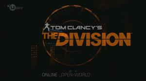 Divison Logo